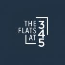 The Flats at 345, Apartment Rental, Real Estate, Lexington, Kentucky