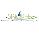 Sparkle Residential and Commercial Cleaning Services, LLC, Carpet Cleaning, Move Out Cleaning, Cleaning Services, Raleigh, North Carolina