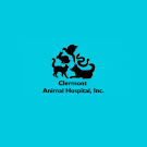 Clermont Animal Hospital Inc., Pet Medicine, Veterinarians, Animal Hospitals, Batavia, Ohio