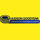 Hudson Goodyear, Brake Service & Repair, Tires, Auto Repair, Hudson, Ohio