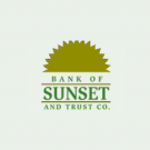 Bank Of Sunset & Trust Co, Mortgage Companies, loans, Banks, Sunset, Louisiana