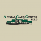 Animal Care Center PLLC, Kennels, Veterinarians, Animal Hospitals, Princeton, West Virginia
