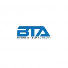 Business Tech Advisors , IT Services, Digital Marketing, Telecommunications, Fort Lauderdale, Florida