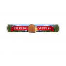Sterling Supply LLC, Building Materials, Services, Sterling, Alaska