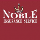 Noble Insurance Service, Auto Insurance, Business Insurance, Insurance Agencies, Onalaska, Wisconsin