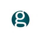 Naugatuck Valley Gastroenterology Consultants LLC, Gastroenterology, Health and Beauty, Prospect, Connecticut