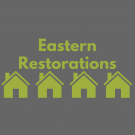 Eastern Restorations, Roofing, Services, Watertown, Connecticut