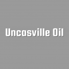 Uncasville Oil, Fuel Oil & Coal, home heating, fuel delivery, Uncasville, Connecticut