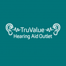 TruValue Hearing Aid Outlet, Hearing Aids, Health and Beauty, Palm Harbor, Florida