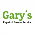 Gary's Repair & Burner Service, HVAC Services, Services, Fairbanks, Alaska