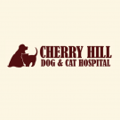 Cherry Hill Dog & Cat Hospital, Animal Hospitals, Veterinary Services, Veterinarians, Elkton, Maryland