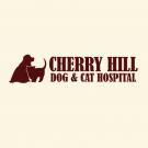 Cherry Hill Dog & Cat Hospital, Veterinarians, Health and Beauty, Elkton, Maryland