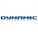 Dynamic Nutraceuticals, Vitamins, Manufacturing, Statesville, North Carolina
