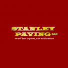 Stanley Paving LLC, Asphalt Paving, Stone and Gravel Contracting, Paving Contractors, Wallingford, Connecticut