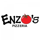 Enzo's Pizzeria, Catering, Pizza, Restaurants, Lynn, Massachusetts
