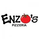 Enzo's Pizzeria, Catering, Pizza, Restaurants, Lynn, Massachusetts