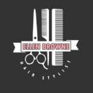 Ellen Browne-Hair Stylist, Hair Salons, Hair Care, Hair Salon, Saint Louis, Missouri