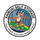 Kaimuki Self Storage, Storage Facilities, Storage, Self Storage, Honolulu, Hawaii