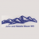 Mayer Clinic, Doctors, General Surgeon, Health Clinics, Fairbanks, Alaska