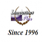 Limousine Plus LLC, Limousines & Shuttle Services, Airport Transportation, Limousine Service, Wolcott, Connecticut