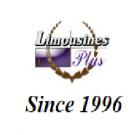 Limousine Plus LLC, Limousines & Shuttle Services, Airport Transportation, Limousine Service, Wolcott, Connecticut
