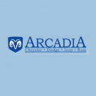 Arcadia Chrysler Dodge Jeep, Truck Dealers, Used Car Dealers, Car Dealership, Arcadia, Wisconsin