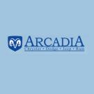 Arcadia Chrysler Dodge Jeep, Car Dealership, Shopping, Arcadia, Wisconsin