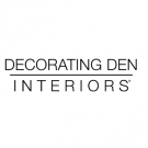 Decorating Den Interiors, Home Decor, Interior Designers, Interior Design, Mamaroneck, New York