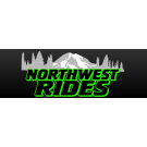 Northwest Rides, Car Dealership, Shopping, Bremerton, Washington