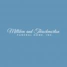 Milliken And Throckmorton Funeral Home Inc., Funeral Homes, Services, Waynesburg, Pennsylvania