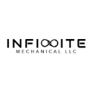 Infinite Mechanical LLC, Commercial Refrigeration, Commercial Appliances, HVAC Services, Horsham, Pennsylvania