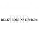 Becky Robbins Designs, Home Interior Design, Interior Designers, Interior Design, Lake Saint Louis, Missouri