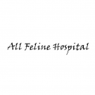 All Feline Hospital, Animal Hospitals, Veterinary Services, Veterinarians, Lincoln, Nebraska