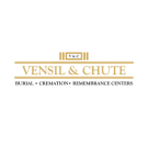 Vensil & Chute Funeral Home, Funeral Homes, Services, Newark, Ohio