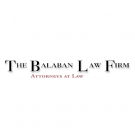 Balaban Law Firm, Real Estate Attorneys, Family Law, Personal Injury Law, Middletown, Connecticut