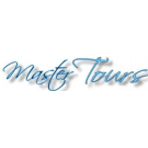 Master Tours Inc, Bus Charters, Services, Greensboro, North Carolina