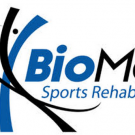 BioMechanics Sport Rehabilitation and Chiropractic, Massage Therapy, Chiropractors, Physical Therapy, Chicago, Illinois