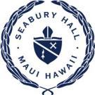 Seabury Hall, K-12 Schools, Schools, Private Schools, Makawao, Hawaii