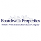 Rent Boardwalk, Apartments, Real Estate, Boston, Massachusetts