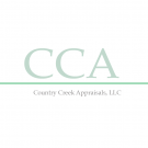 Country Creek Appraisals, Home Buyers, Property Appraiser, Real Estate Appraisal, Lebanon, Ohio
