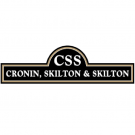 Cronin Skilton & Skilton, P.L.L.C, Personal Injury Attorneys, Services, Nashua, Iowa