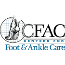 Centers for Foot & Ankle Care, Foot Doctor, Podiatry, Podiatrists, Mason, Ohio