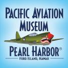Pacific Aviation Museum Pearl Harbor, Tourist Information & Attractions, Landmarks & Historic Sites, Museums, Honolulu, Hawaii