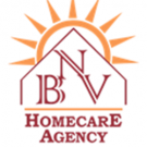 BNV Homecare Agency, Home Health Care Services, Home Health Care Agency, Home Health Care, New York, New York