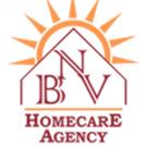 BNV Homecare Agency, Home Health Care Services, Home Health Care Agency, Home Health Care, New York, New York