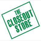 THE CLOSEOUT STORE, Toys & Games, Furniture Retail, Discount Stores, Palm Springs, Florida