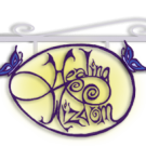 Healing Wizdom & Creative Colours, Hair Care Products, Hair Salon, Spa Services, Reno, Nevada