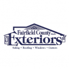 Fairfield County Exteriors , Siding Contractors, Roofing Contractors, Windows, Stratford, Connecticut
