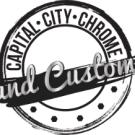 CAPITAL CITY CHROME & CUSTOMS, Truck Body Repair & Painting, Pataskala, Ohio