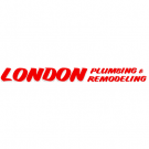 London Plumbing & Remodeling, General Contractors & Builders, Services, Pine Grove, California